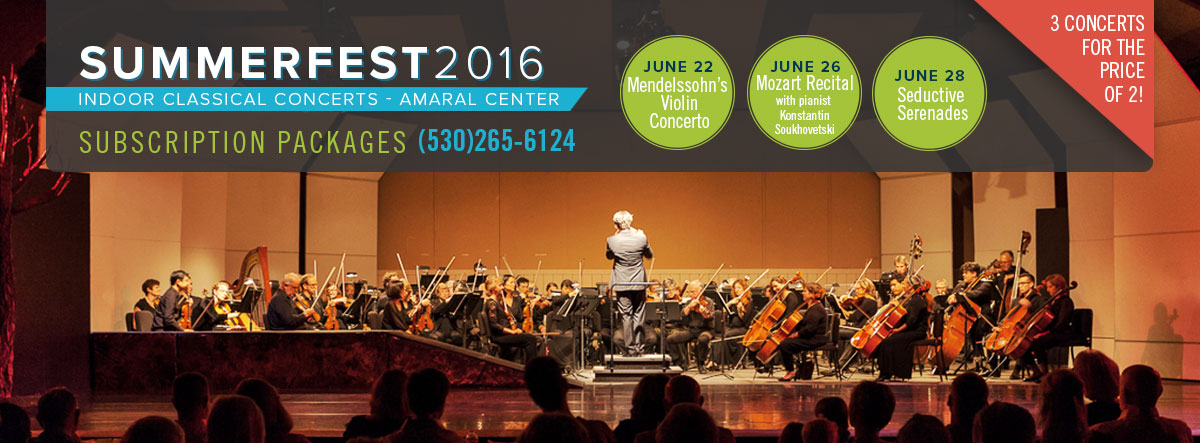 MIM-16-Summerfest-IndoorConcerts-Website