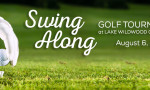 MIM-SwingAlong-Website (2)