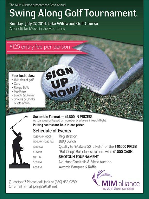 MIM14_Golf_Flyer_web_v31