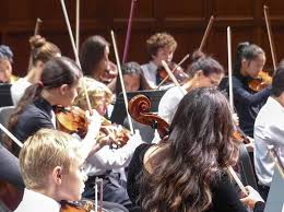 Youth Orchestra 3