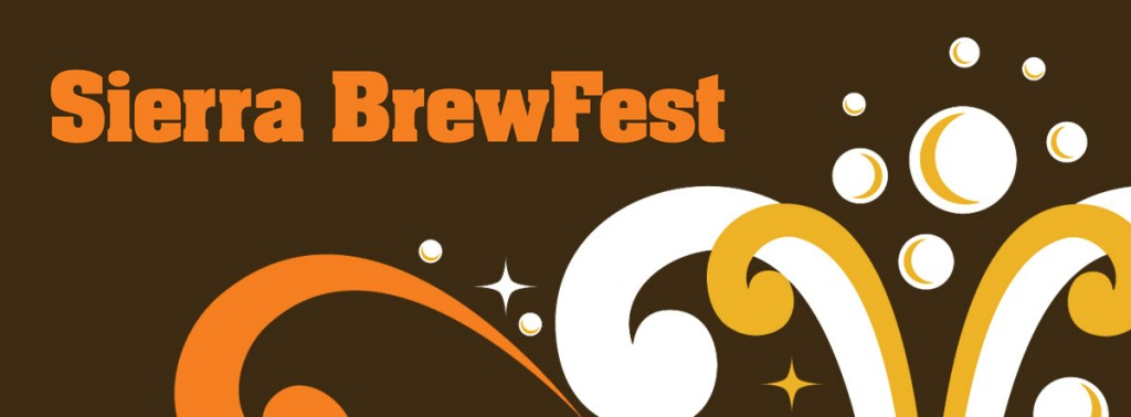 event_BrewFest_titleonly_1200x443