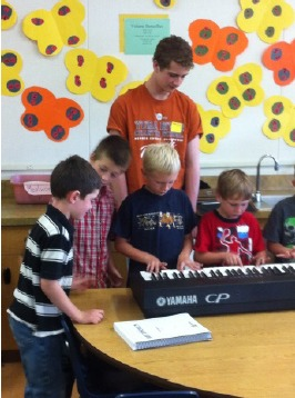 music-in-the-schools4