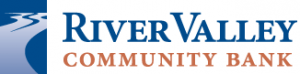 river-valley-bank-logo