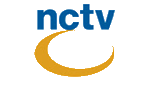 weblogo_NCTV_color