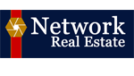 weblogo_NetworkRealEstate_color