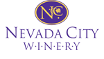 weblogo_NevadaCityWinery_color